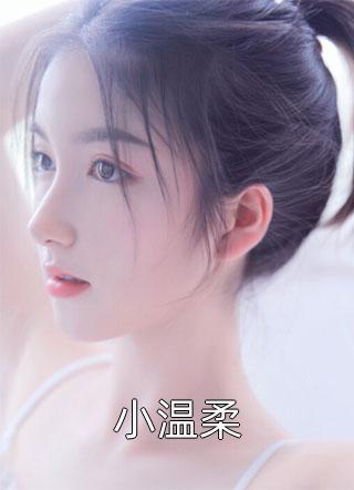 小温柔小说