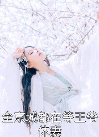全京城都在等王爷休妻小说