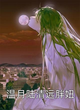 温月陆清远胖妞小说