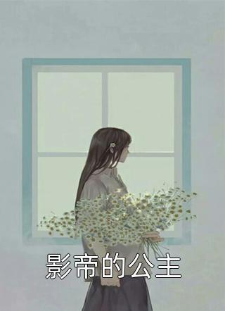 影帝的公主小说