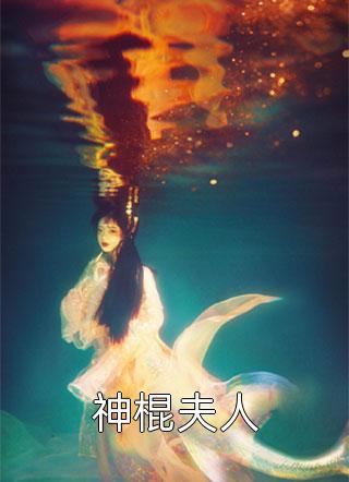 神棍夫人小说