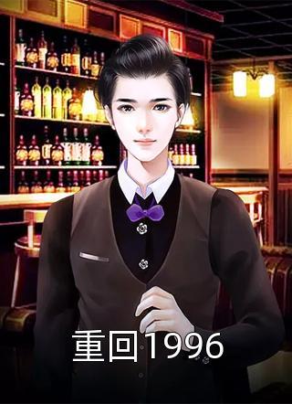 重回1996小说