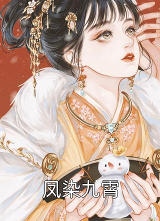 凤染九霄小说