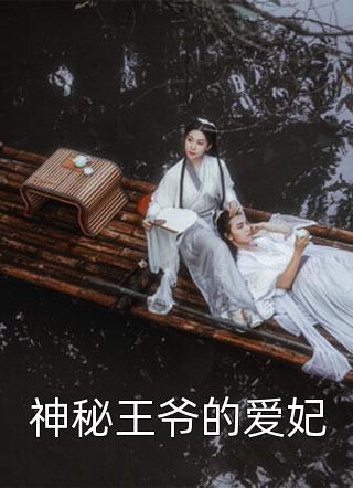 神秘王爷的爱妃小说
