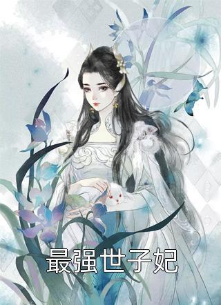 最强世子妃小说