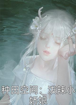种田空间:泼辣小娇娘小说