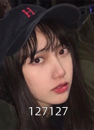 127127小说