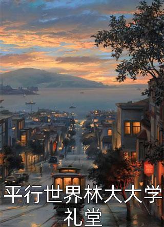 平行世界林大大学礼堂小说
