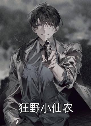 狂野小仙农小说