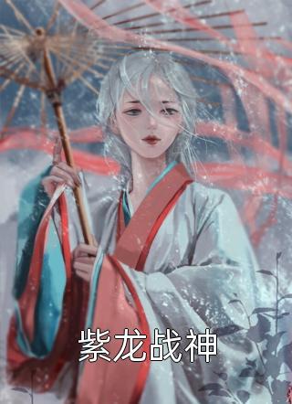紫龙战神小说