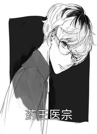 药王医宗小说
