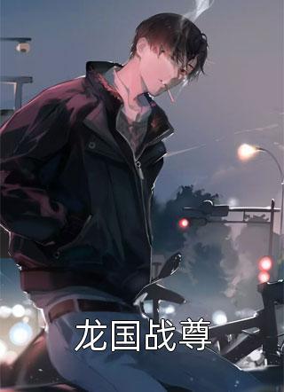 龙国战尊小说